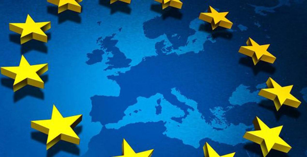 Should an Investor Choose EU Residency or Citizenship Status?