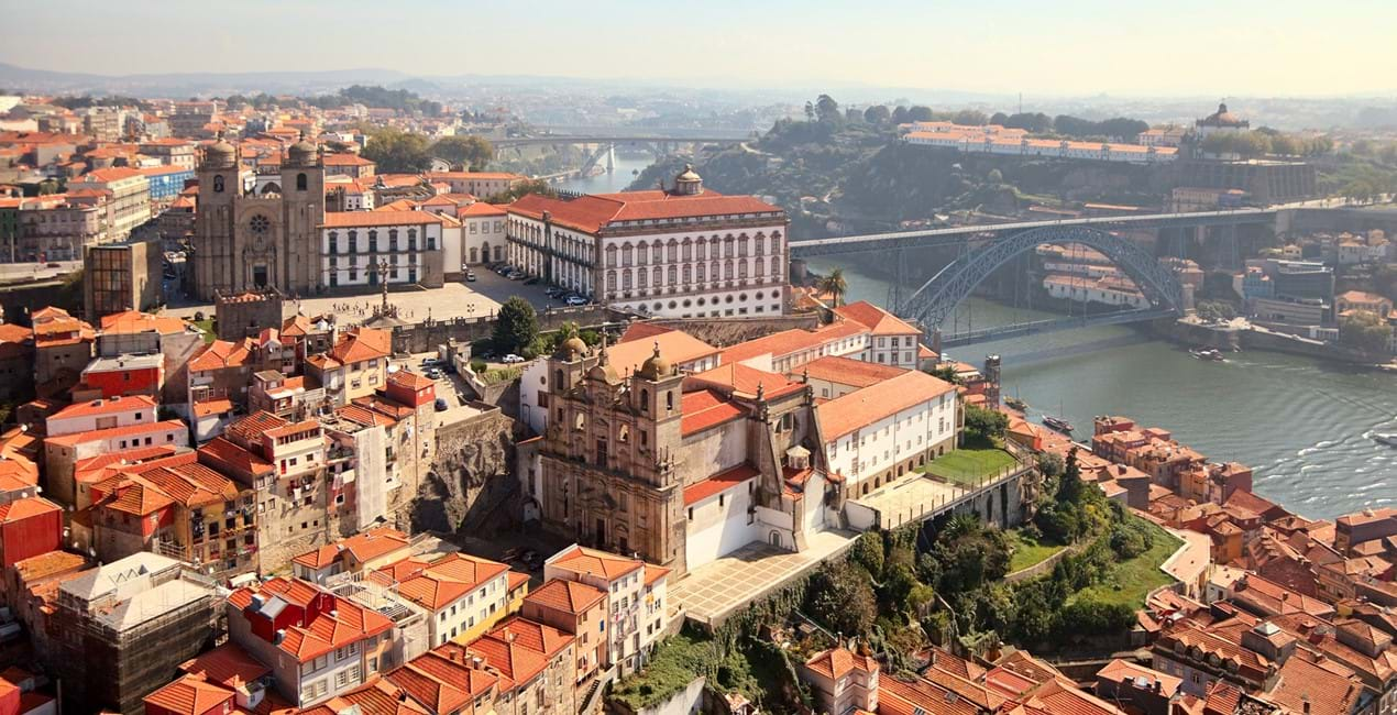 Major Changes Coming to the Portugal Golden Visa Programme