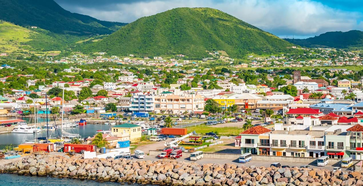 St Kitts and Nevis Citizenship by Investment Programme Extends Family Pricing